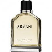 Giorgio Armani Perfumes masculinos Eaux Pour Homme Eau de Toilette Spray 50 ml