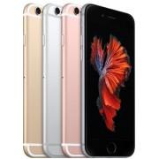 Apple Begagnad iPhone 6S 16GB Grade A