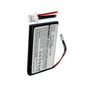 Garmin Nuvi 50LM battery (1100 mAh)