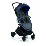 Be Cool Silla De Paseo Light Be Cool 6m+