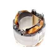 DeWALT Inducteur 115V pour scie à onglet DeWALT N078040SV
