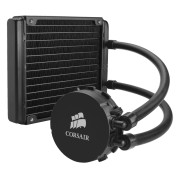 Corsair Hydro Series H90 140mm