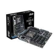 Asus X99-e Ws Workstation Motherboard - Intel X99 Chipset - Socket Lga (x99ews)