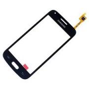 Тъч скрийн за Samsung G350 Galaxy Core Plus Черен