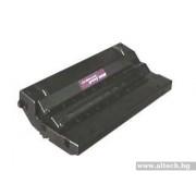 CANON EP-S (HP II/III) Toner Cartridge
