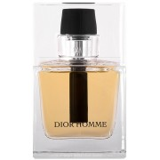 Christian Dior Homme Eau de Toilette 50 ml