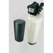 SUAVIZADOR de Agua 10 ft3 Válvula Magnum control Automatico porTiempo