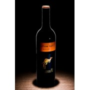 Vin Yellow Tail - Merlot