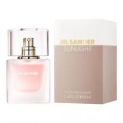 Jil Sander Sunlight Lumiere eau de parfum 40 ml за жени