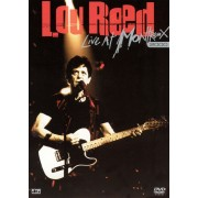 Lou Reed: Live at Montreux 2000 [DVD] [2000]