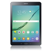 Samsung Galaxy Tab S2 9.7 LTE T819 New Edition 32GB, black, EU-Ware