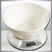 Кухненски кантар Elekom EK 3130