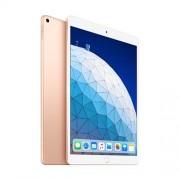 Apple iPad Air Wi-Fi 256GB - Gold