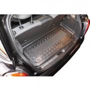 Tavita portbagaj Mini Cooper III 3 usi - portbagaj plat la nivelul pragului - Fabricatie 2014 - prezent