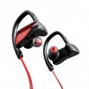 Prozis Active Beats AB-1R