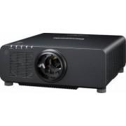 Videoproiector Panasonic Laser PT-RZ660LB WUXGA 6000 lumeni Fara lentila