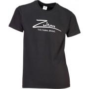 Zultan Logo T-Shirt M