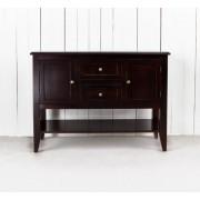 Newport Furniture Byrå Laurel English