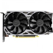Видео карта EVGA GeForce RTX 2060 KO ULTRA GAMING 6GB GDDR6 - 06G-P4-2068-KR