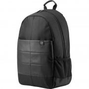 "HP Classic Backpack Mochila para Portátil até 15.6"""