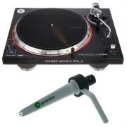 Denon DJ VL12 Concorde Set