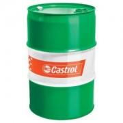 Castrol Enduron 10W-40 208 Litros Barril