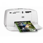 Imprimanta cu jet HP Photosmart A516 Compact Photo Q7021A fara cartus