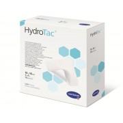 Pansament tratament escare HydroTac
