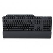 Dell KB522 USB Wired Busines Клавиатура