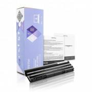Baterie laptop Clasa A compatibila Dell Latitude E6420 6600mAh,X57F1