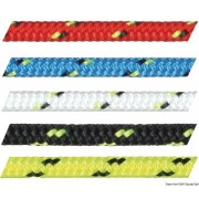 Osculati Marlow Excel Racing 6 Mm Blu