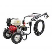 SIP Industrial SIP Tempest PP660/165 Honda GX Pressure Washer