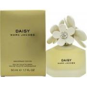 Marc Jacobs Daisy Anniversary Edition Eau de Toilette 50ml Spray