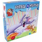 Joc Distractiv - Fotbal cu Tom si Jerry
