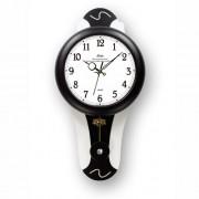 Castita Часы настенные Castita 301BK