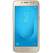 Samsung Galaxy J2 1GB 8GB - Refurbished - Good Condition- Warranty