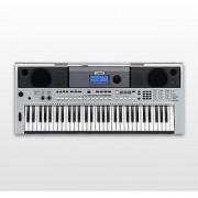 Yamaha PSRI455 Digital Keyboard