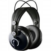 AKG K 271 MKII Studio-Kopfhörer, geschlossen