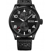 Ceas barbatesc Hugo Boss 1513083 Aeroliner Functii Multiple 50mm 5ATM
