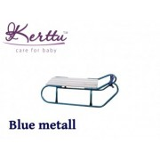Saniuta Kerttu Slide Extra