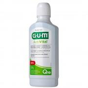 Gum® ActiVital® Mundspülung 500 ml Mundwasser