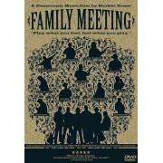 Wentus Blues Band - Family Meeting (0710347301776) (1 DVD)