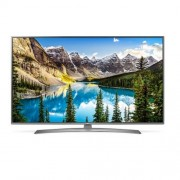 LED TV 43UJ670V