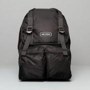 Alexandre Mattiussi Backpack Black