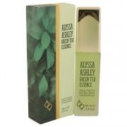 Alyssa Ashley Green Tea Essence Eau De Toilette Spray By Alyssa Ashley 3.4 oz Eau De Toilette Spray