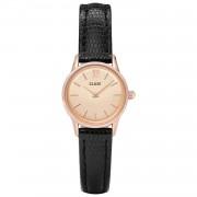 Cluse orologio donna cl30051