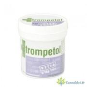 Trompetol Pommade au CBD Trompetol Extra Tea Tree