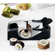 Leifheit 23045 Perfect roll sushi kuchyňský pomocník