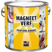 MagPaint MagneetVerf 5 ltr
