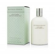 Bottega Veneta Pour Homme Essence Aromatique Eau De Cologne Spray 200ml
